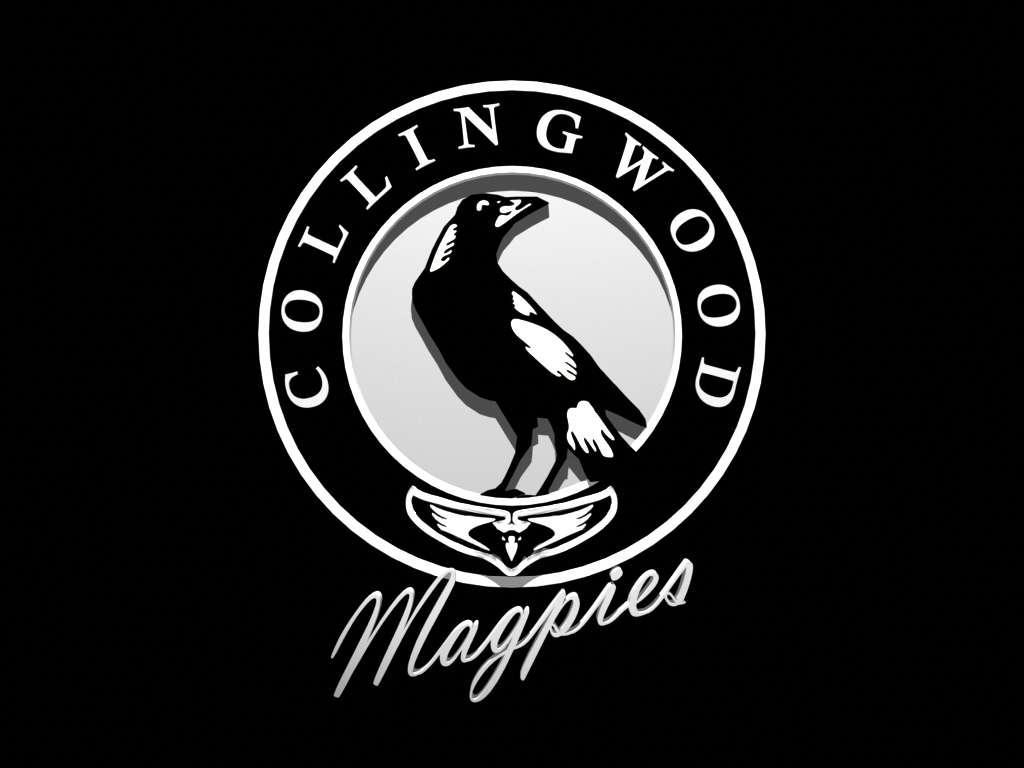 collingwood - photo #23