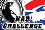 nab15dogs
