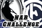 nab15filth
