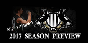 MightyMagpies2017SeasonPreviewsml